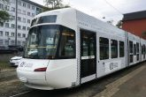 vollwerbe-tram algebris investments
